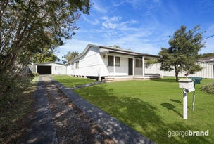 8 James Road, Toukley, NSW 2263