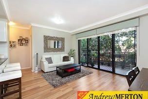 1/16 Oxford Street, Blacktown, NSW 2148