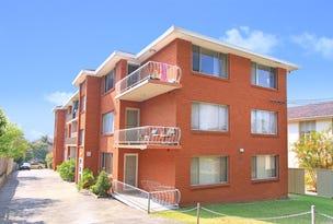 5/45 Church Street, Wollongong, NSW 2500