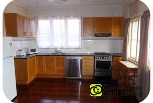 35 Morgans Street, Port Hedland, WA 6721