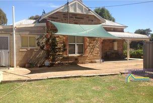 Lot 1 Mokota Road, Mount Bryan, SA 5418