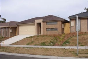 10 Carrum Woods Drive, Carrum Downs, Vic 3201
