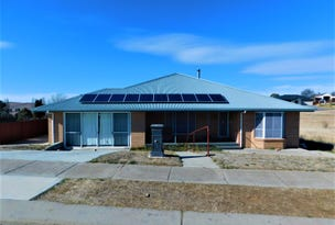 10 East Camp Drive, Cooma, NSW 2630