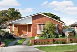 93 Old Geelong Road, Laverton, Vic 3028
