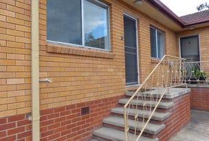 5/7 Morton Street, Queanbeyan, NSW 2620
