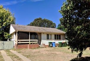 10 Buna Street, Ashmont, NSW 2650