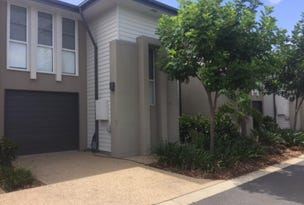 3/175 Frenchville Road, Frenchville, Qld 4701