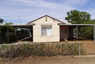 67 Duff Street, Broken Hill, NSW 2880