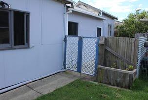 52a Elsiemer Street, Long Jetty, NSW 2261