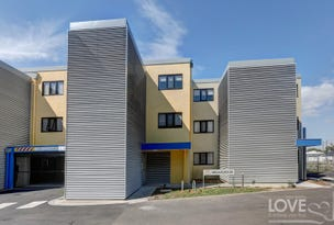 205/86 Epping Road, Epping, Vic 3076