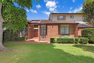 11 Stewart Place, Kiama, NSW 2533