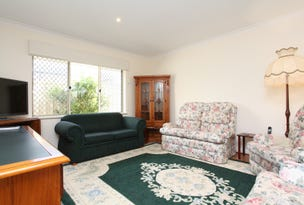 29 Imperial Circuit, Madeley, WA 6065