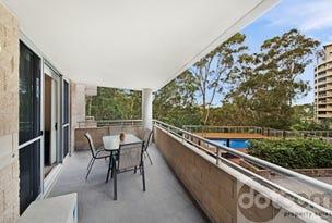 401/80 John Whiteway Drive, Gosford, NSW 2250