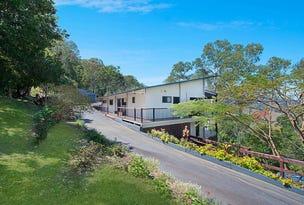 36 Ocean View Road, King Scrub, Qld 4521