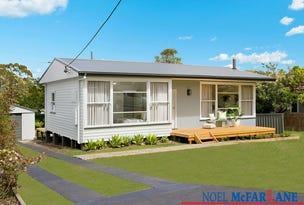 8 Lance Street, Glendale, NSW 2285