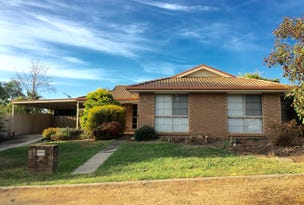 20 Maryville Way, Thurgoona, NSW 2640