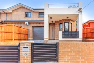 78a Culloden Road, Marsfield, NSW 2122