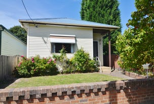 15 Laurence Street, Lithgow, NSW 2790