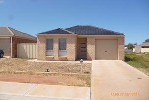 17 Callaghan Court, Whyalla Stuart, SA 5608