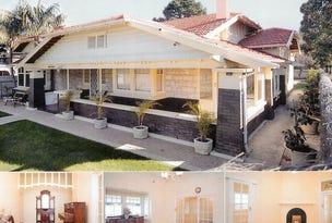 34 Whistler Avenue, Unley Park, SA 5061