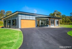 14 Teague Drive, South Kempsey, NSW 2440