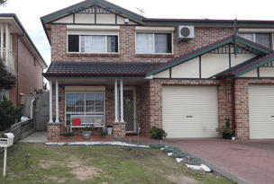103B Green Valley Road, Green Valley, NSW 2168
