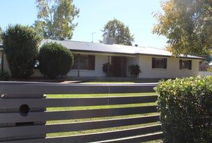 173 Greenbah Road, Moree, NSW 2400
