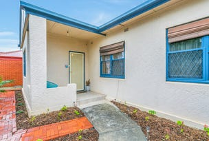 4/58 Dyott Ave, Hampstead Gardens, SA 5086