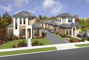 7/77-79 Cranbourne Frankston Road, Langwarrin, Vic 3910