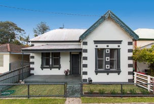 5 McIsaac Street, Tighes Hill, NSW 2297