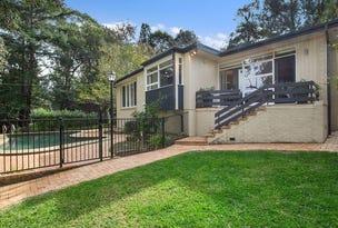 78 Boronia Place, Cheltenham, NSW 2119