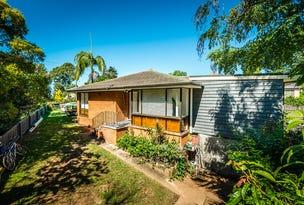 9 Braithwaite Avenue, Bellingen, NSW 2454