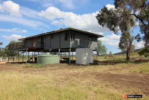 Lot 123 Old Nanango Road, Gayndah, Qld 4625