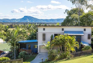 2A Hummingbird Terrace, Coolum Beach, Qld 4573