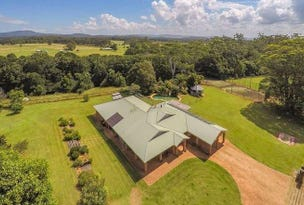 190 McClellands Road, Bucca, NSW 2450