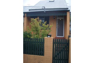 90 Victoria Street, Beaconsfield, NSW 2015