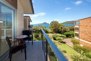 9/22 Voyager Close, Nelson Bay, NSW 2315