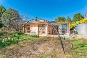 190 Oakey Creek Road, Wallaroo, NSW 2618