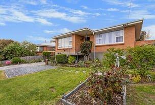 6 Procter Street, Newnham, Tas 7248
