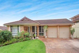 11 Kimberley Court, Bella Vista, NSW 2153