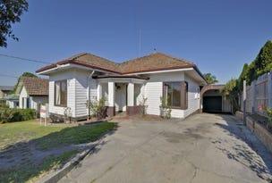 39 Moore Street, Traralgon, Vic 3844