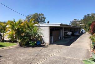 2/6 Corambara Crescent, Toormina, NSW 2452