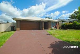 4 Kelowana Avenue, Morisset, NSW 2264