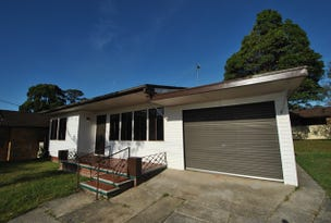 12 Vost Drive, Sanctuary Point, NSW 2540