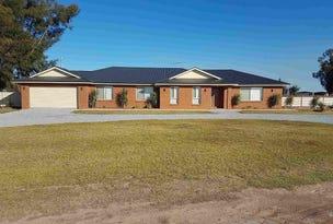 5 Senti Rd, Leeton, NSW 2705