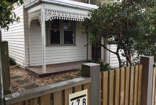 67B GOOLD STREET, Bairnsdale, Vic 3875