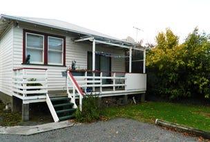 14C Main Street, Huonville, Tas 7109