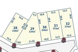 Lot 31 Rita Drive, Paralowie, SA 5108