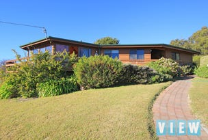 17 Coffey Court, Binalong Bay, Tas 7216