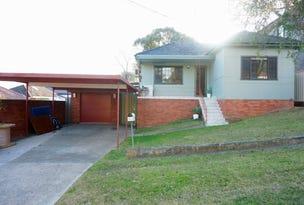16 Leighdon St, Bass Hill, NSW 2197